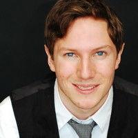 Matt Coakley