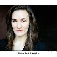 Elissa Beth Stebbins