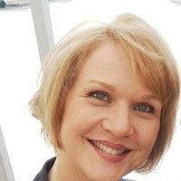 Maureen Dowdell