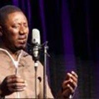 Danny Ofori-Boafo