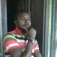 Gbenga Adesanya