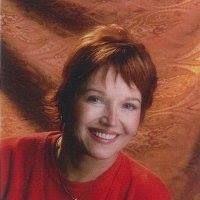 Julie Bliss Umbreit