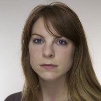 Kate Huntly Hooper