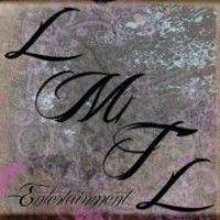 Lmtl-entertain Ment