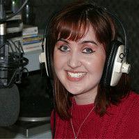Jemma McGuffie