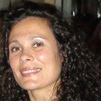 Nadine Filipe