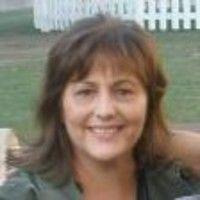 Anne Stimac