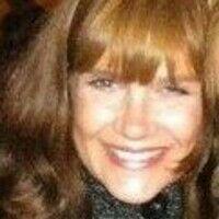 Jeanne Heaton