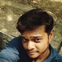 Kowsik Ranganathan