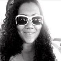 Linnette Garcia