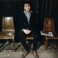 Nguyen Doan