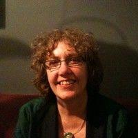 Marcia Goetsch