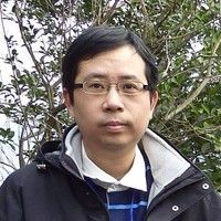 Frank Kam Lee