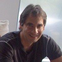 John Ficalora