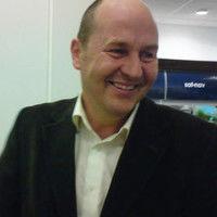 Philip Darling