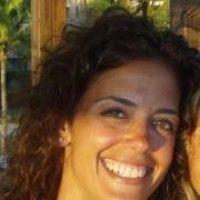 Leticia Farrice Safran