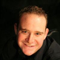 Evan Farber