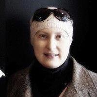 Camilla Stein