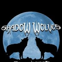 Shadow Wolves Productions
