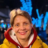 Niina Pekkarinen