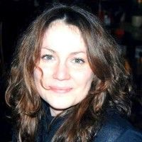 Olga Mescheryakova