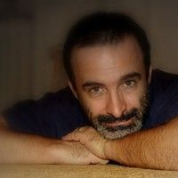 Zomir Dimovici