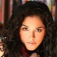 Claudia Alejandra Pineda Barreda