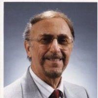 Martin Kaynan