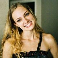 Shannon Crosby