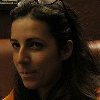 Alexia Frasquet