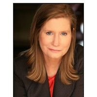Susan L. Moss