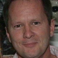 Phil Creager