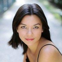Erin Healani Chung