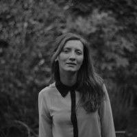 Alison Bracegirdle