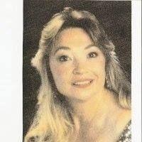 Deborah-Lynn Senger