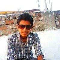 Dushyant Parihar