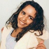 Cristina Springer
