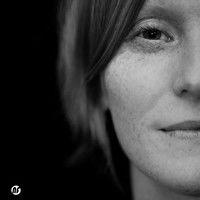 Anne Thomen