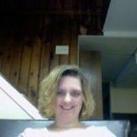 Amy Christine Catherine Chapman