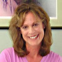 Alison Blasko