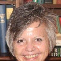 Diane Bradshaw