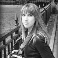 Danica Steinhauser