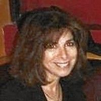 Gayle Weinhouse