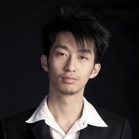 Li Wei Su