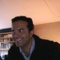 Daniel Erre