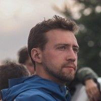 Colin Riendeau