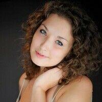 Anna Lex