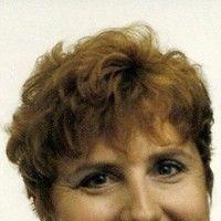 Sheila M. Keller