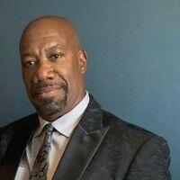 Rufus Leroy Tanksley Jr