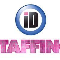 ID Staffing